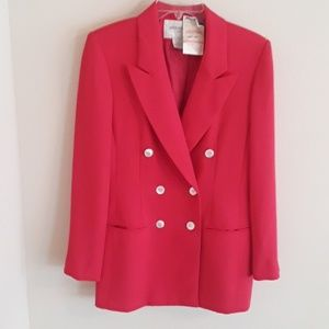 Jones New York Women Suit Jacket